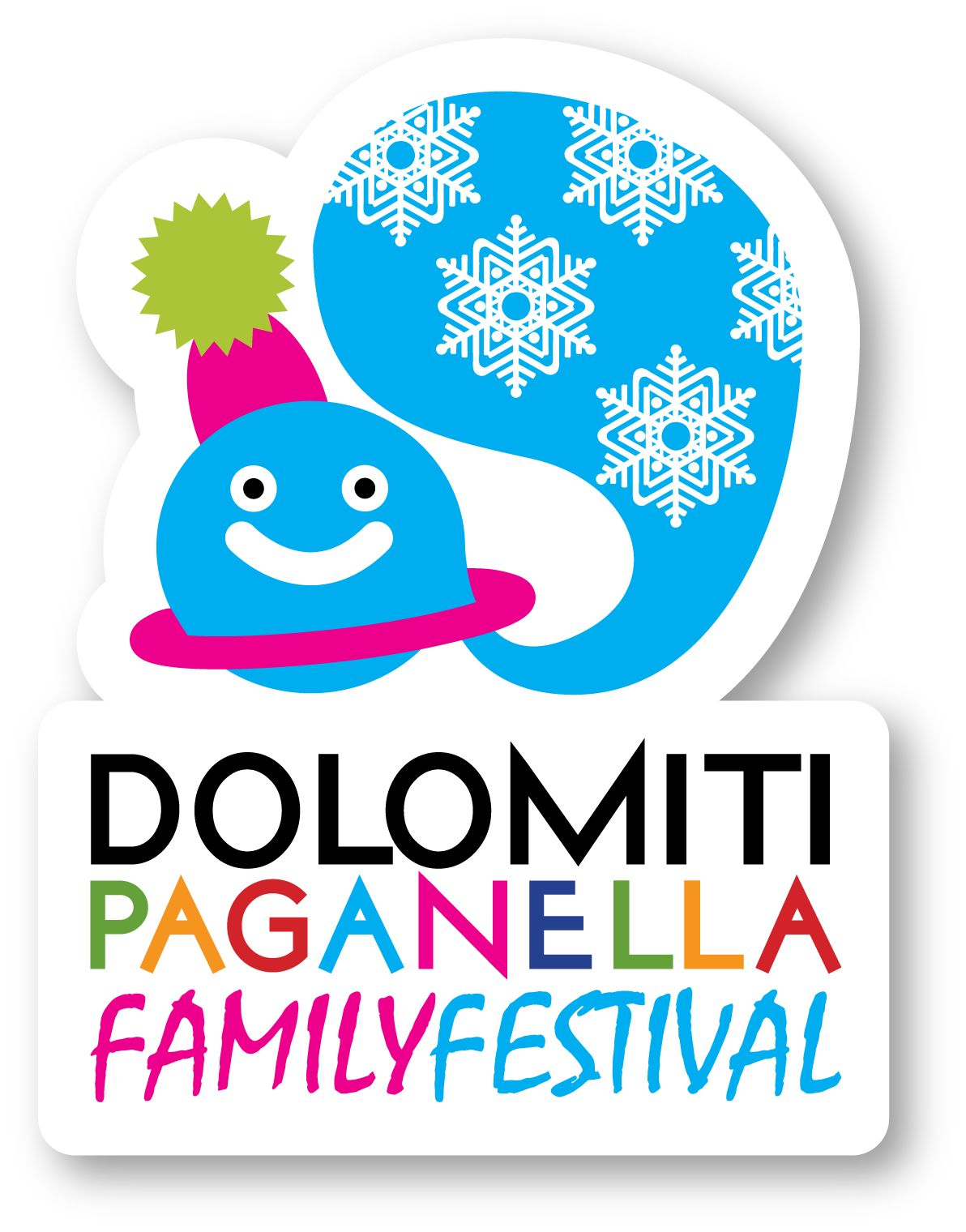 Paganella Family Festival - Winter Edition 2019