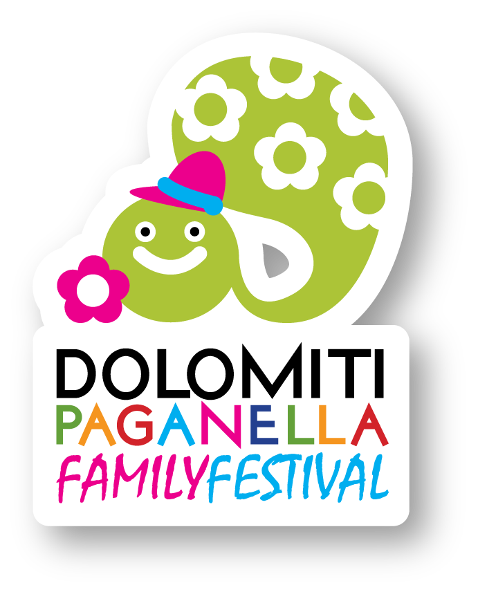 Dolomiti Paganella Family Festival - Winter Edition 2020
